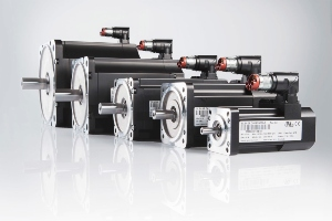 B&R standard motors now suitable for all safety applications