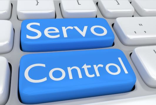 Servo Motion Control Expertise
