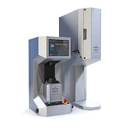 Emerson's Laser Welder Improves Manufacturing Efficiency and Quality of Smaller Plastic Parts