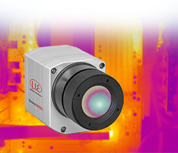 Thermal Imagers / IR cameras