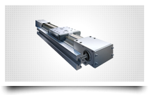 Actuated Linear Guide Systems