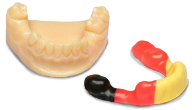 Digital Dentistry With PolyJet 3D Printing Materials - See more at: http://www.stratasys.com/materials/polyjet/dental-material#sthash.2xCxW2mO.dpuf