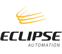 Eclipse Automation, custom automated solution supplier