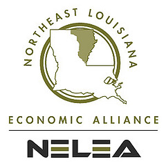 Northeast Louisiana Economic Alliance (NELEA)