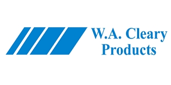 W.A. Cleary Products