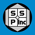 Seward Screw Products, Inc.
