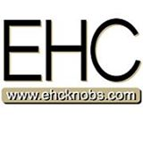 Electronic Hardware Corporation