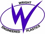 Wright Engineered Plastic, Inc.