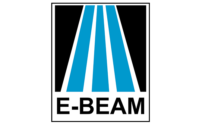 E-BEAM Services Inc.