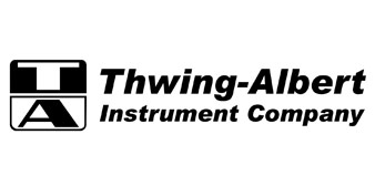 Thwing-Albert Instrument Co.