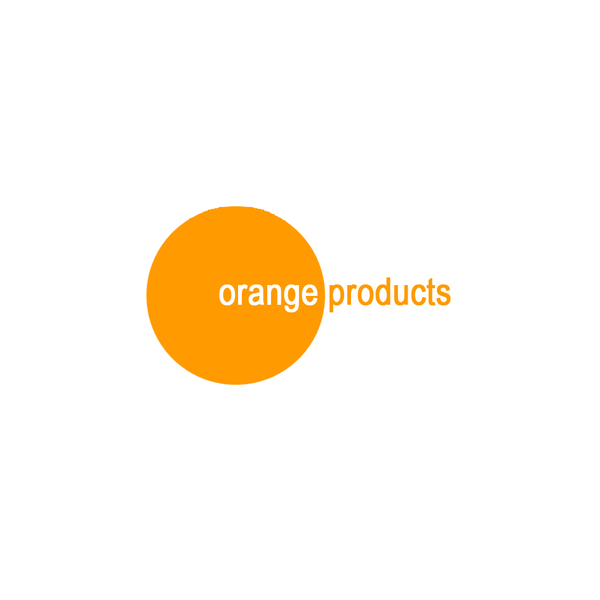 Orange Products Inc.