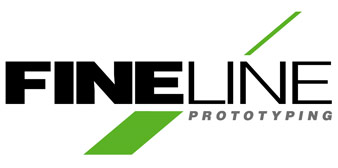 FineLine Prototyping Inc.