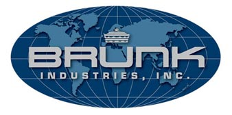 Brunk Industries Inc.