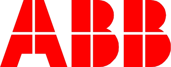 ABB Measurement Products