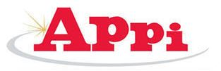 APPI (Aero Precision Products, Inc.)