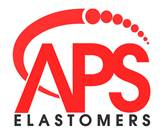 APS Elastomers