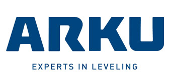 ARKU Coil Systems, Inc.