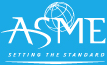 Association of Mechanical Engineers (ASME)