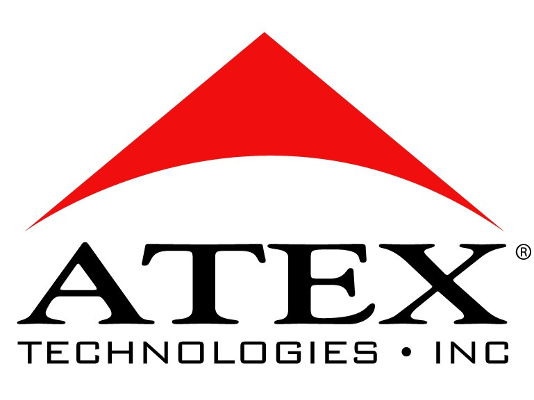 Atex technologies