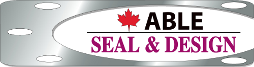 Able Seal & Design Inc.