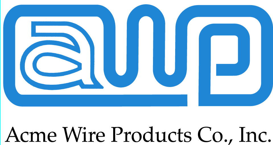 Acme Wire Products Co. Inc.