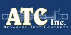 Advanced Test Concepts - ATC, Inc.