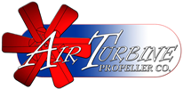 Air Turbine Propeller Co.