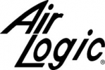Air Logic Power Systems