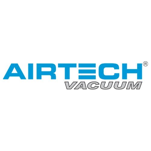 Vacuum Pump - Airtech Incorporated