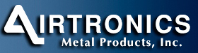 Airtronics Metal Products Inc.