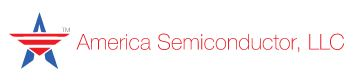 America Semiconductor, LLC