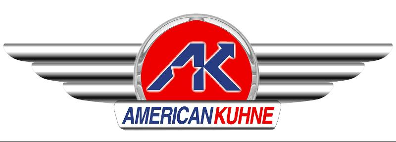 American Kuhne
