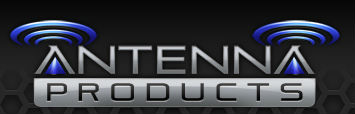Antenna Products Corp.
