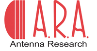 Antenna Research Associates, Inc.