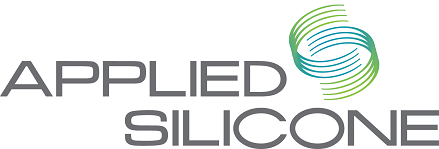 Applied Silicone Corporation