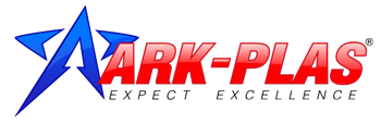 Ark-Plas Products Inc.