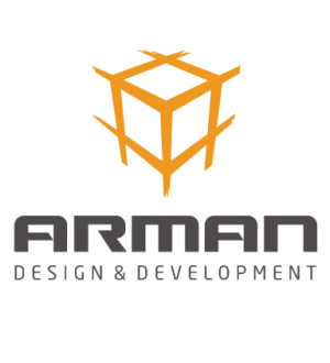Arman Design and Development