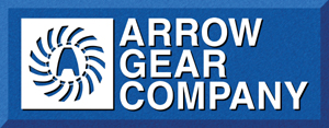 Arrow Gear Company