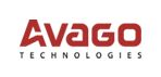 Avago Technologies, Inc.