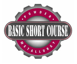 Basic PM Short Course