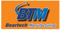 Beartech Manufacturing