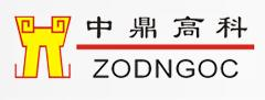 Beijing Zodngoc Automatic Technology Co., Ltd.