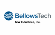 BellowsTech