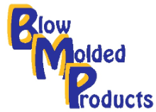 Blow Molded Products, Inc.