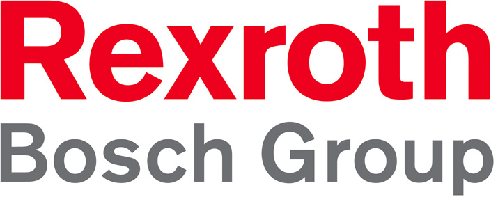 Bosch Rexroth Corporation