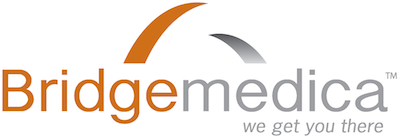 Bridgemedica LLC