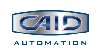 CAID Automation