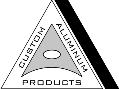 Custom Aluminum Products