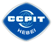 CCPIT Hebei Council