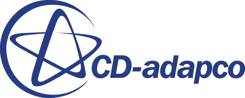 CD-adapco